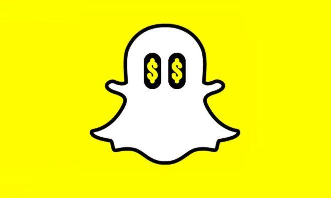 Snapchat-Oracle-partnership-1000x600